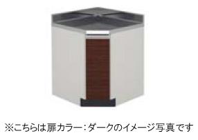 タカラ スタンダード cm